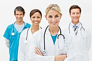 About Us | Overseas Healthcare Consultant - Digi Prime Tech pvt Ltd