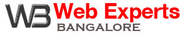 Web Design Bangalore | Website Design Bangalore | Web Designing Bangalore | Website Company in Bangalore | Bangalore ...