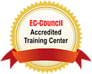 CEH Certification Training Course in Bangalore