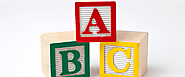 20 Email Acronyms and Abbreviations to Memorize ASAP