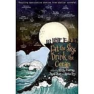 Booktopia - Eat the Sky, Drink the Ocean by Kirsty Murray, 9781743319789. Buy this book online.