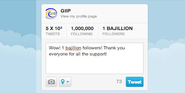 Fake GIIP Following.png