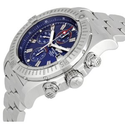 Brietling Super Avenger - Get your Breitling Super Avenger Watch here!