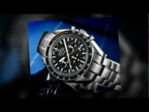 Top Luxury Watches for Men and More