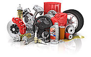 New Quality Holden BARINA Car Parts & Spares Online