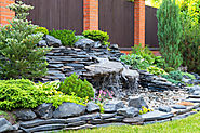 4 Landscaping Ideas to Beautify Your Home