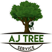 Tree Service Quote | AJ Tree Service | Oklahoma