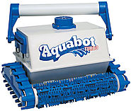 Guide to Bringing Home the Best Pool Cleaner – Aquatic Distributors