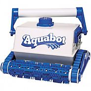 Must have Features for Aquabot Pool Cleaners - Aquatic Distributors