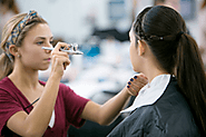 Most Advanced Makeup Training Courses in Illinois - Start a Career in Beauty Industry & Become a Renowned Figure with...