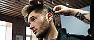 Barbering Schools in Chicago, IL – Training Students for Diverse Career Opportunities in Hair Care - John Amico Schoo...