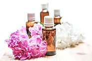 Best Essential Oils for Stress Relief - Which Should You Choose? -