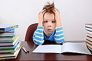 Does Homework Cause Stress – Should You Worry -