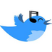 TwitMusic - Share music, concerts, videos and photos to your fans on Twitter