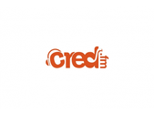 Cred.FM - playlists by the people