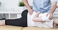 Benefits of Hiring Chiropractors in Brampton