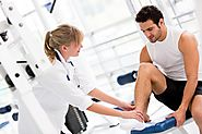 Why Do We Need Physiotherapy?