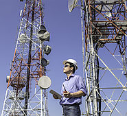 CDR Report writing For Telecommunications Engineer
