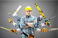 Carpentry Jobs Adelaide | Job Vacancies Adelaide