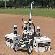 Buy Variety of Baseball Field Equipments at An Affordable Price - Richardson Athletics