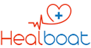Kidney Transplantation Doctors & Hospitals in India | Transplant Cost in India - Healboat