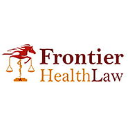 Frontier Health Law - Business and corporate law