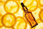 Liposomal vitamin c and its use in cancer