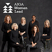 Women Lead Initiative - AIGA