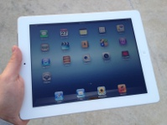 EMF Protection for Your iPad - Storify