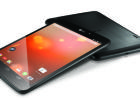 Tablets and Tablet PC Reviews - CNET Reviews