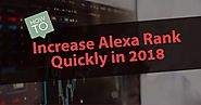 Buy alexa traffic alexa ranking in Los Angeles - Small Business Ads | 273356