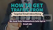 For sale - Targeted Email Marketing |... - Los Angeles 90065, CA - Yakaz