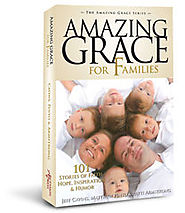Amazing Grace for Families - Ascension Press