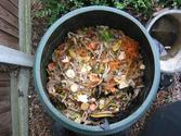 Why Composting Helps the Environment
