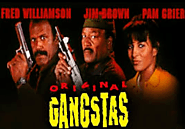 7. Original Gangstas