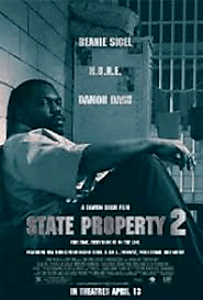 6. State Property 2
