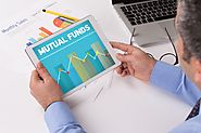 Everything you need to know about Mutual Funds | The Finapolis