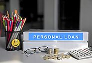 7 Things you need to know about Personal Loan | The Finapolis