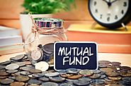Understand What is SIP Mutual Fund Investments in India | The Finapolis