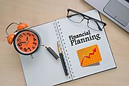 Get to Know about Financial Planning Tips |The Finapolis