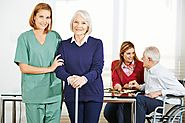 7 Goals Home Care Agencies Should Accomplish