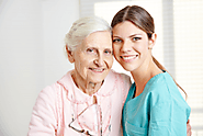 Non-Medical Home Care | Winter Haven, FL | Compassion Home Care