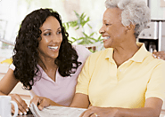 Non-Medical Home Care in Winter Haven, FL | Compassion Home Care