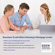 Mortgage Lenders Shrewsbury