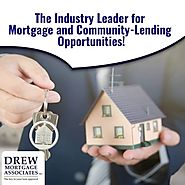 Mortgage Lenders Boston MA