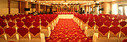 WedFine Blog | 5 Banquet Halls in Navi Mumbai that are Budget-Friendly