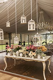 Finding A Wedding Venue In Mumbai Made Easy | WedFine