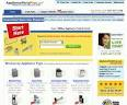 Appliance Parts Pros.com Discount Appliance Parts - Since 1999