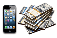 Cost of Developing iOS apps for Business