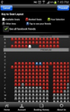 BookMyShow-Movie Ticket,T20 - Android Apps on Google Play